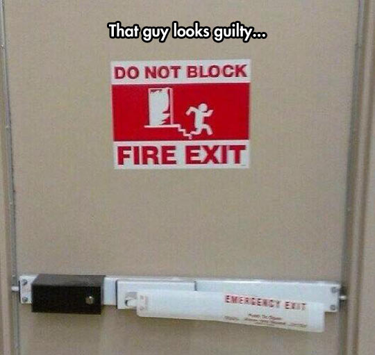 funny-sign-fire-exit-drawing