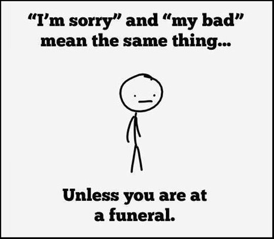 funny-sorry-expression-funeral