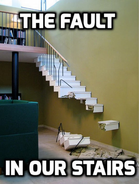 funny-stairs-broken-movie-name