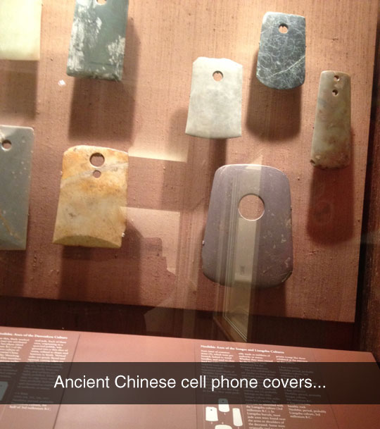 funny-stones-holes-Chines-phone-covers