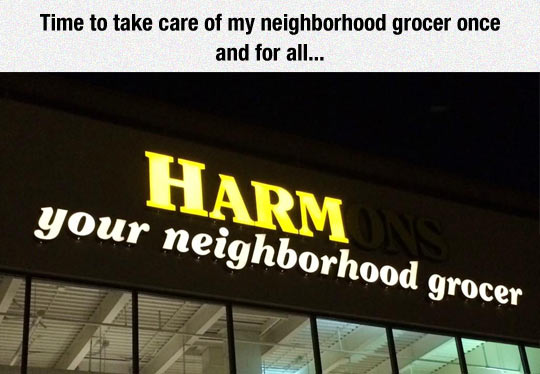 funny-store-sign-lights-out-harm