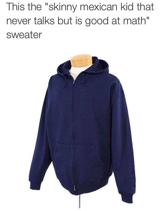 funny-sweater-kid-school