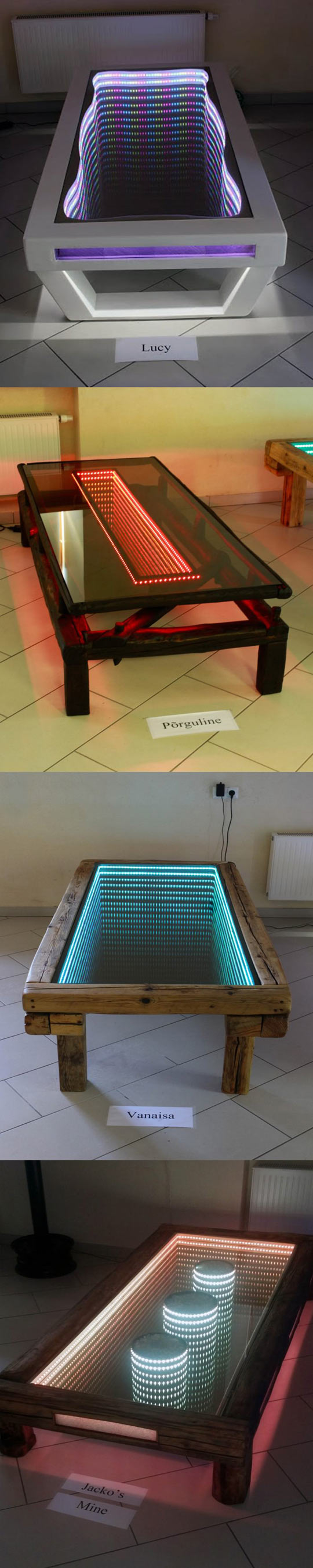funny-table-light-infinity-holes