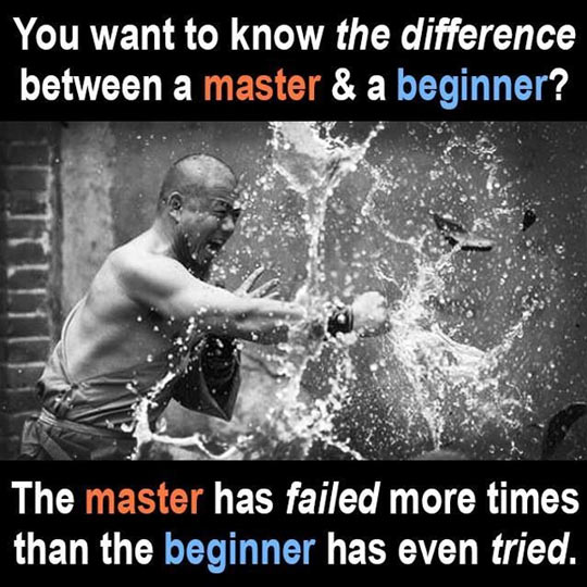 funny-thought-master-beginner-difference