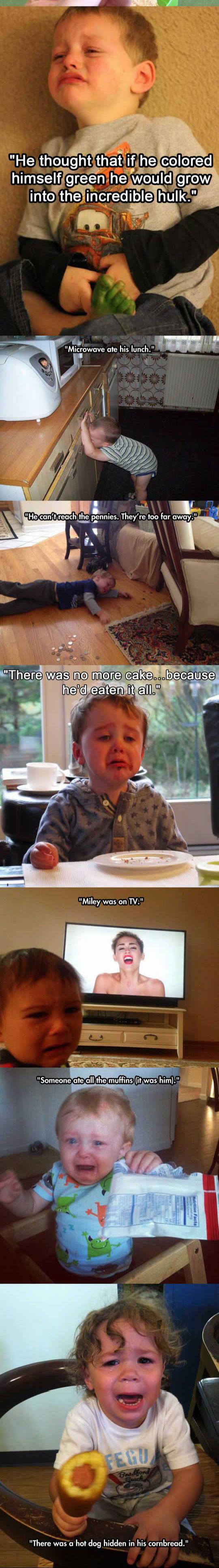 funny-toddlers-crying-no-reason-eating