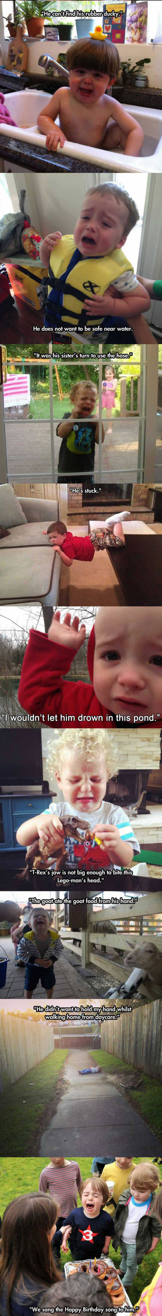 funny-toddlers-crying-no-reason-sad