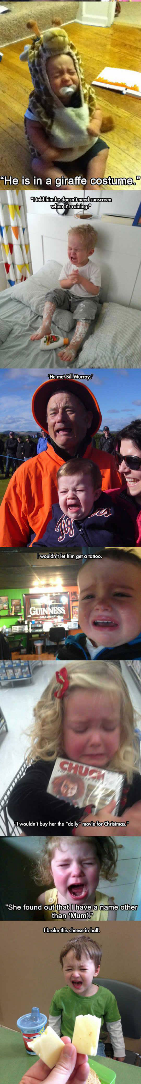 funny-toddlers-crying-no-reason-street