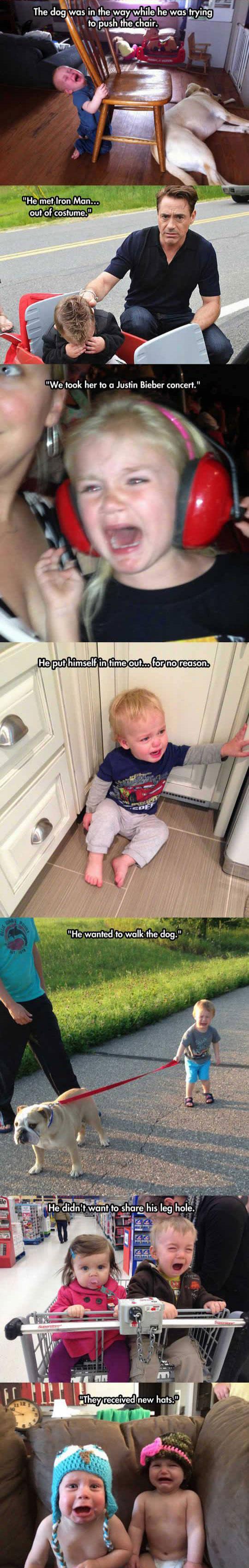 funny-toddlers-crying-no-reason