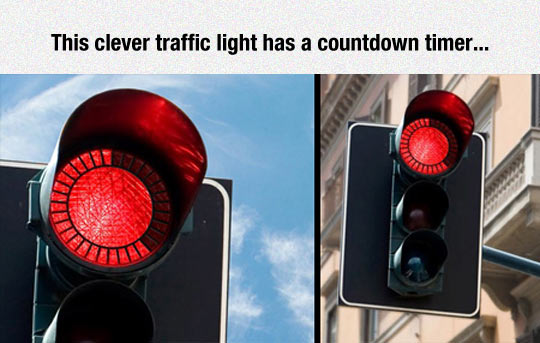 funny-traffic-light-red-countdown-timer