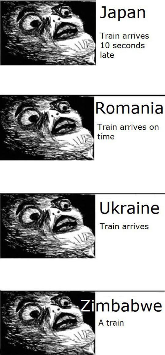 funny-train-arrive-Romania-Ukraine