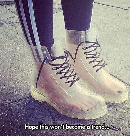 funny-transparent-boots-trend