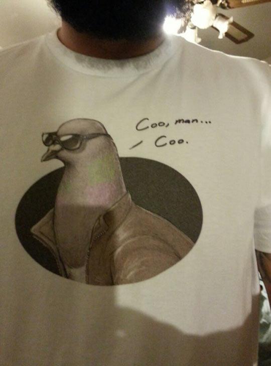 funny-tshirt-dove-cool-sunglasses-jacket