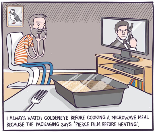funny-webcomic-TV-007-microwave-meal