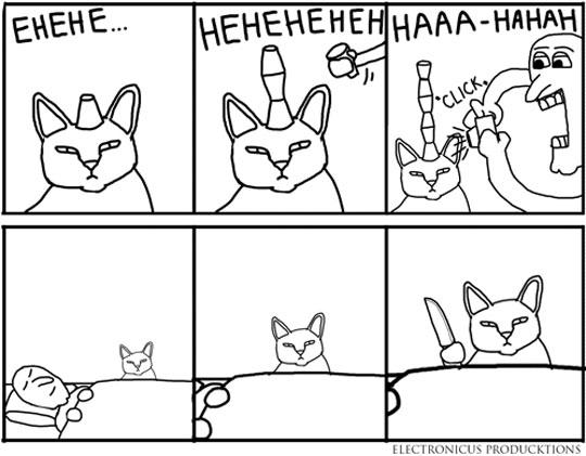 funny-webcomic-cat-murder-cups-face