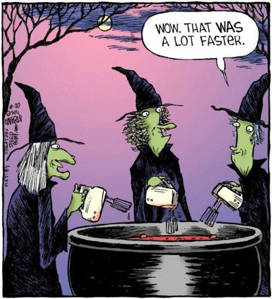 funny-webcomic-witches-blender-mix