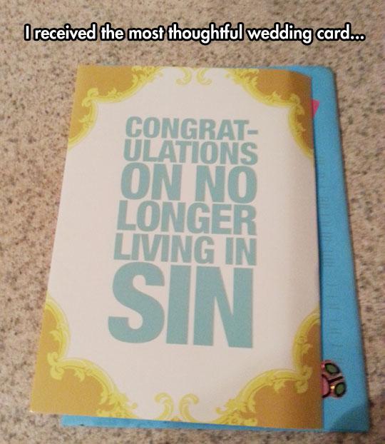 funny-wedding-card-sin-marriage