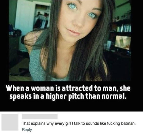 funny-woman-attracted-man-high-pitch-voice