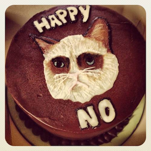 grumpy-cat-birthday-cake
