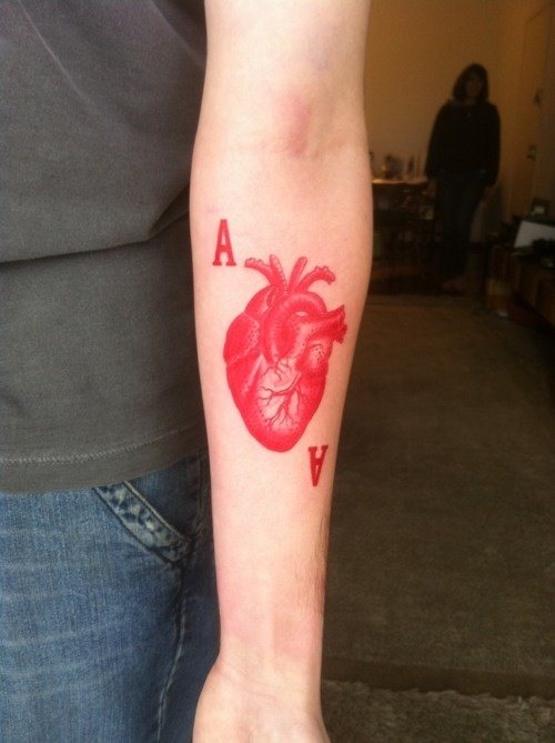 heart-Ace-Sleeve