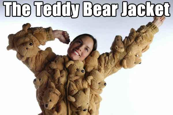 teddy-bear-coat