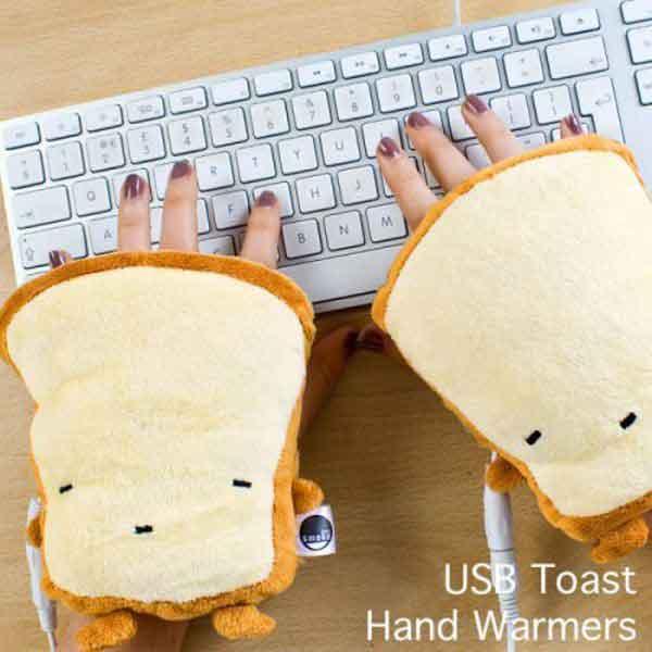 toast-hand-warmers