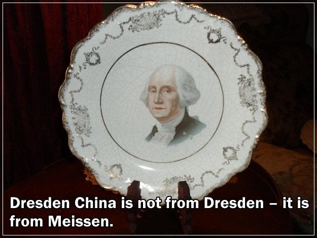 13-Dresden-China