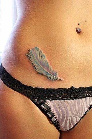 3d-tattoos-019