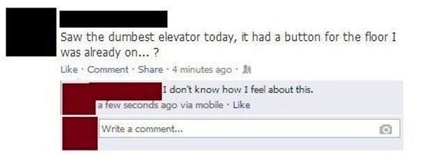 Facebook-Idiots-4-1