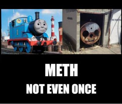Funniest_Memes_meth-not-even-once_15833