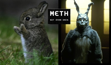 Meth.-Not-even-once.
