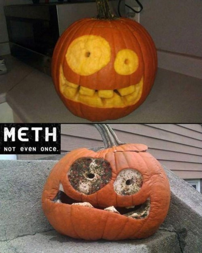 Meth_not_even_once_Halloween_pumpkin_edition_9buz