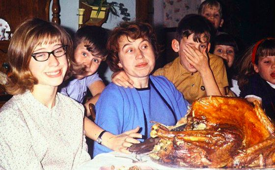awkward_thanksgiving_photos_12