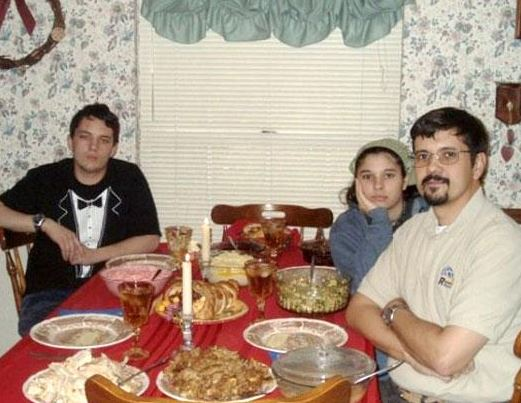 awkward_thanksgiving_photos_2