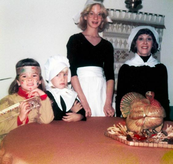 awkward_thanksgiving_photos_7