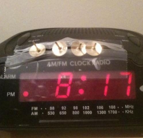 bad-idea-alam-clock