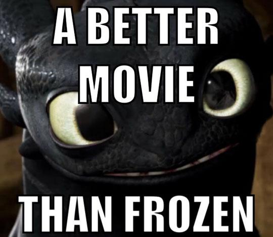 cool-How-Train-Dragon-movie-Frozen