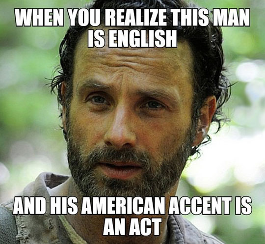 cool-Rick-Walking-Dead-English-actor