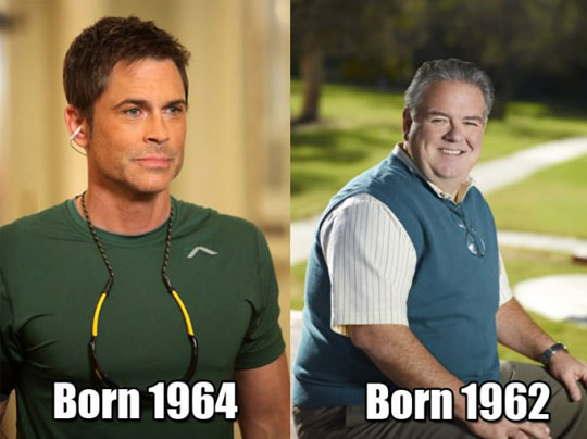 cool-Rob-Lowe-old-young-good-looking