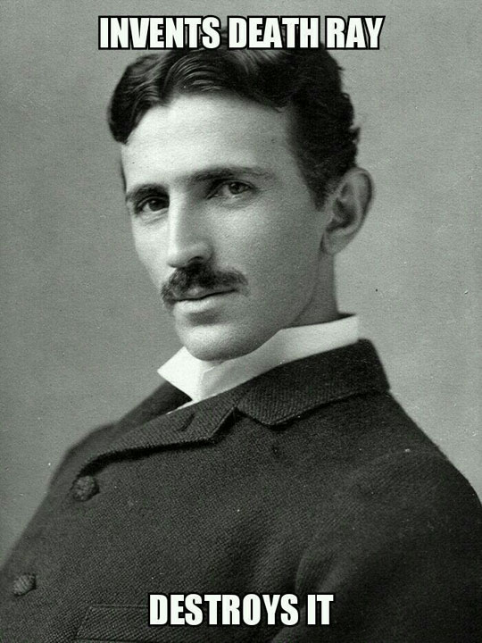 cool-Tesla-death-ray-invention