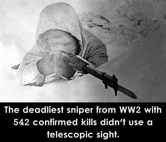 cool-WWII-sniper-snow-camo