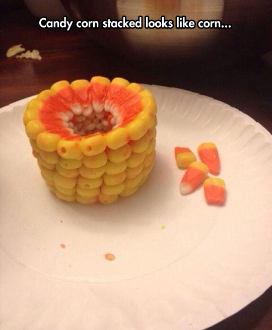 cool-candy-corn-stacked-candy