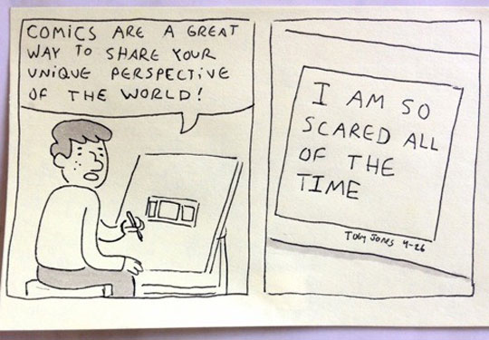 cool-comic-perspective-scared