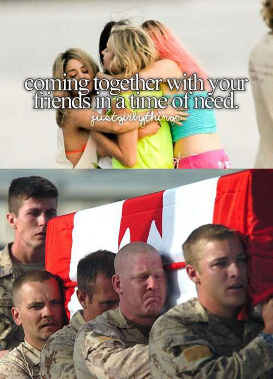 cool-friends-soldiers-carrying-coffin