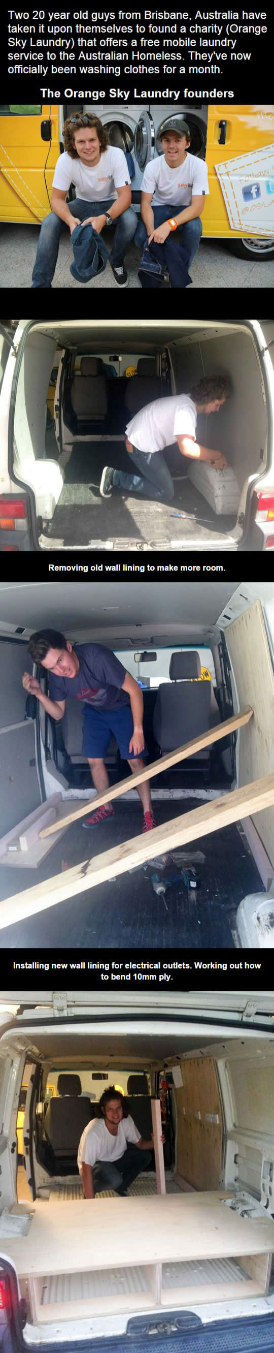 cool-homeless-washing-machine-van