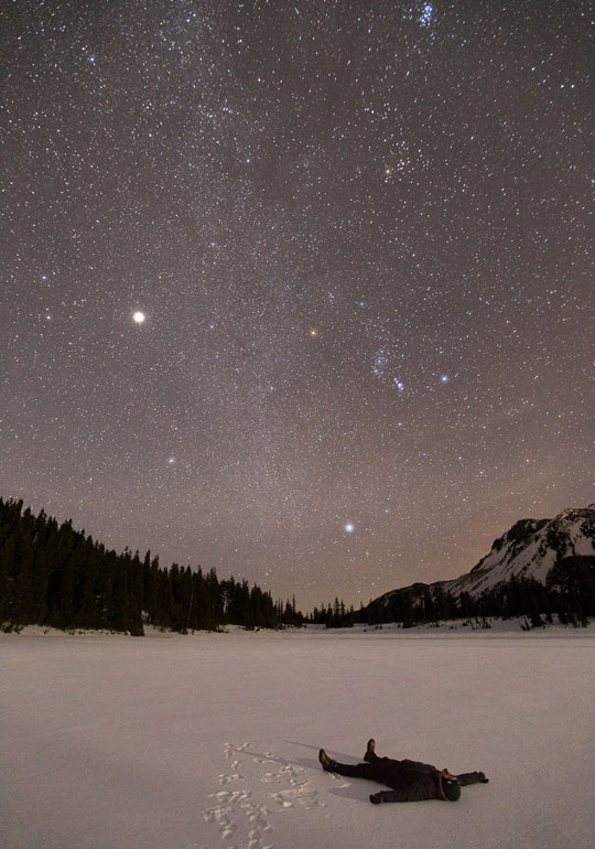 cool-laying-snow-space-sky