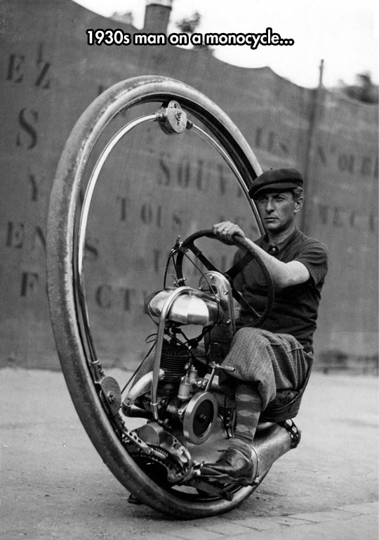 cool-old-monocycle-motor-driver