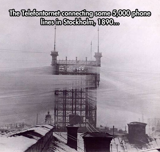 cool-phone-line-tower-Stockholm