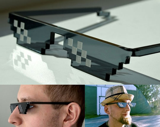 cool-pixel-sunglasses-real