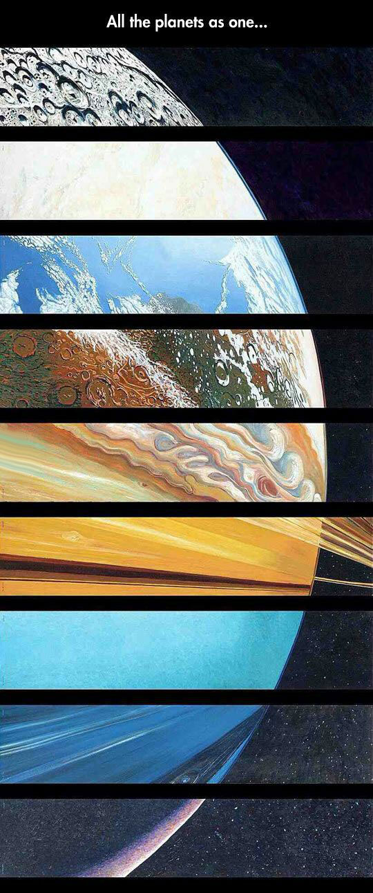 cool-planets-space-colors-atmosphere