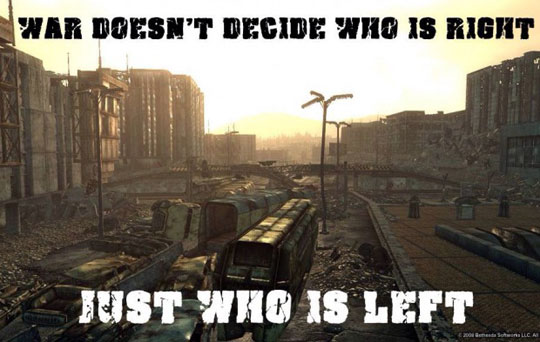 cool-quote-war-Fallout-right-left